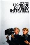 Tecniche di videointervista_Coassin