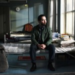 #Berlinale2017 – The Other Side of Hope, di Aki Kaurismäki
