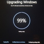 """inizioPartita. Due aggiornamenti """"pesanti"""" di Windows 10 per l'anno in corso (PC)"""