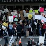 Kareem Abdul-Jabbar: il #muslimban rende l'America un brutto film horror