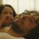 #Berlinale2017 – Ana, mon amour, di Calin Peter Netzer