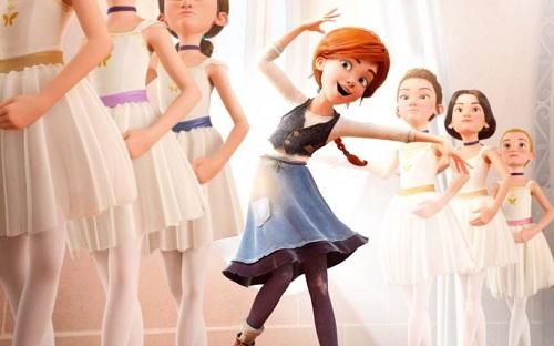 ballerina-film3