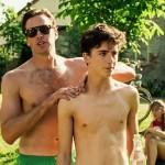 #Berlinale2017 – Call me by your name, di Luca Guadagnino