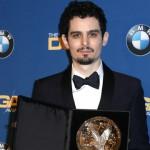 Damien Chazelle vince il DGA