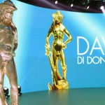 David di Donatello 2017: ecco le candidature