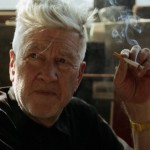 David Lynch: The Art Life, di Rick Barnes, Jon Nguyen e Olivia Neergaard-Holm