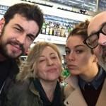 #Berlinale2017 – Álex de la Iglesia ci aspetta al Bar