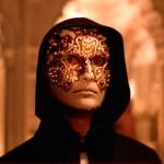 FILM IN TV – Eyes Wide Shut, di Stanley Kubrick