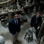 #Berlinale2017 – Stanley Tucci racconta Giacometti