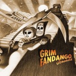 inizioPartita. Grim Fandango Remastered (Mac) – La recensione