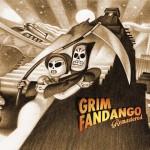 inizioPartita. Grim Fandango Remastered (Mac) – La recensione