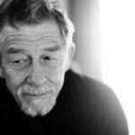#Berlinale2017: in ricordo di John Hurt
