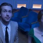 La La Land trionfa ai BAFTA