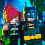 Lego Batman – Il film, di Chris McKay