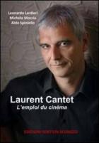 libro Cantet