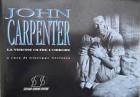libro Carpenter