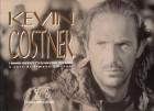 libro Costner
