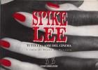 libro Spike Lee