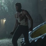 #Berlinale2017 – Logan, di James Mangold