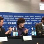 """#Berlinale2017 – """"Amo Bertolucci quindi amo Renoir"""". Incontro con Luca Guadagnino"""