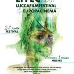 Stone, Assayas, Kaurismäki, Golino e Dafoe al Lucca Film Festival ed Europa Cinema