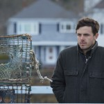 Manchester by the Sea, di Kenneth Lonergan