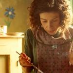 #Berlinale 2017 – Maudie, di Aisling Walsh