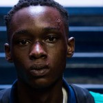 Moonlight, di Barry Jenkins