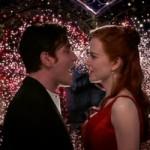 FILM IN TV – Dal 19 al 25 febbraio