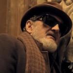 LAVORI IN CORSO. Nightworld, John Lennon/Yoko Ono, Siberia, Overlord, The Nun