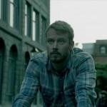 #Berlinale2017 – Patriot, l'anima scissa dell'America