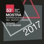 Mostra Internazionale del Nuovo Cinema di Pesaro: aprono le sezioni per la 53a edzione