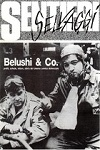 rivista 1988 n.1