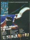 rivista 1998 #1