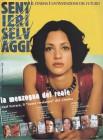 rivista 1998 #6