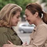 #Berlinale2017 – Sage femme, di Martin Provost