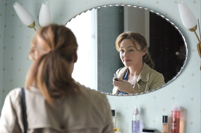 sage femme catherine frot