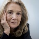 #Berlinale2017 – The Party. Incontro con Sally Potter, Kristin Scott Thomas, Timothy Spall e Cillian Murphy