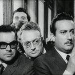 FILM IN TV – Dal 12 al 18 febbraio