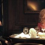 #Berlinale2017 – The Dinner: Richard Gere e Oren Moverman di nuovo insieme