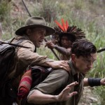 #Berlinale2017 – The Lost City of Z: la regola del gioco