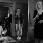#Berlinale2017 – The Party, di Sally Potter