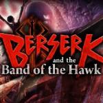 inizioPartita. Berserk and the Band of the Hawk (PS4) – La recensione