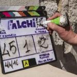 FALCHI – SentieriSelvaggi intervista Michele Riondino, Toni D'Angelo, Fortunato Cerlino