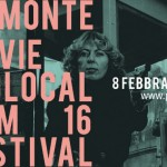 16° PIEMONTE MOVIE gLocal Film Festival di Torino