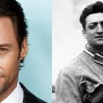 LAVORI IN CORSO. Ferrari/Jackman, Matrix, The Outsider, Ridley Scott, Netflix/Orson Welles