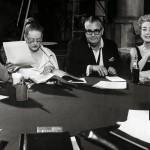 Gli ingovernabili: Aldrich, Huston, Hill da Sentieri Selvaggi