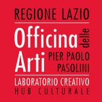Raccontare Pasolini. Incontro all'Officina delle Arti Pier Paolo Pasolini