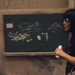Strane Straniere, di Elisa Amoruso