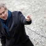 SentieriSelvaggi intervista Zrinko Ogresta